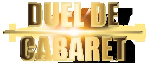 duel-de-cabaret-logo