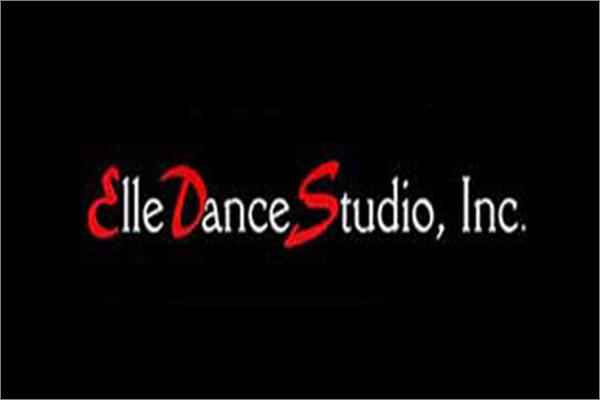 Sponsor: Elle Dance