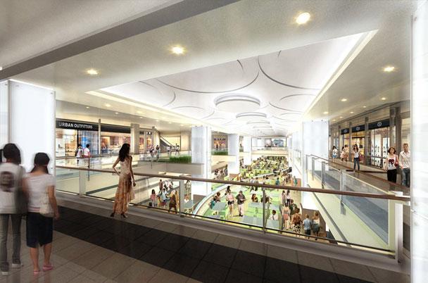 Lenox-Mall-