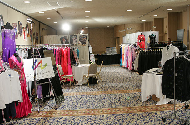 vendors-dresses