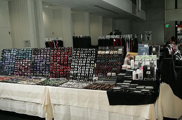 vendors-jewelery