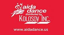 Aida Dance