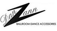 Dan Zann