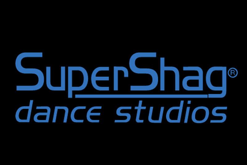 SuperShag Video
