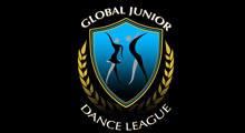 Global Junior Dance League
